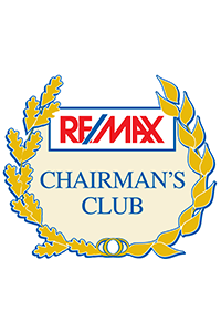 RE/MAX Chairman, 2012-2015