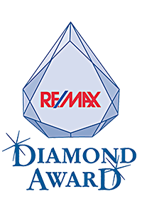RE/MAX Diamond, 2014-2015