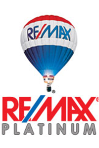 RE/MAX Platinum, 2006-2015