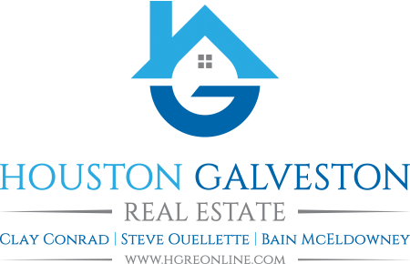 Houston Galveston Real Estate Team